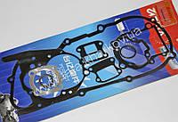 Honda Lead 90 - комплект прокладок полный
