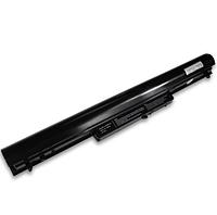 Аккумулятор HP Pavilion Sleekbook 15 15t 15z HSTNN-DB4D HSTNN-YB4M TPN-Q115 VK04 695192-001 8 Cell