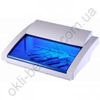 Ультрафиолетовый стерилизатор Simei 9007 для инструментов
