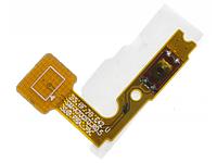 Шлейф (Flat cable) с кнопкой включения / выключения для Samsung Galaxy A7 A700   A700F   A700H   A7000