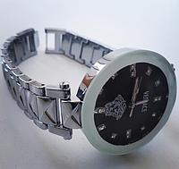 Женские кварцевые часы Versace