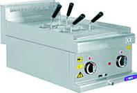 Макароноварка настольная электрическая P6ME 460 Pimak