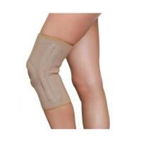 Бандаж на коленный сустав цена львов онко эндопротез коленного сустава