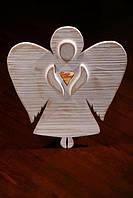 """Декор """"Ангел"""" Тип:  Авторская мебель, Предметы интерьера"""