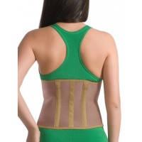 Бандаж ортопедический, согревающий 4045 Med textile