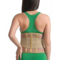 Корсет ортопедический согревающий 3041 Med textile