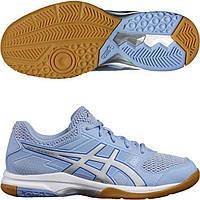 Купить волейбольные кроссовки асикс со скидкой недорого до 300 грн специальная программа для майнинга