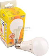 EXTRA Светодиодная лампа EXTRA Led A65-12W-E27-4000