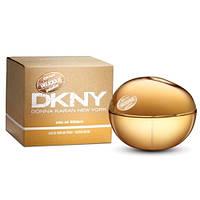 Donna Karan New YorkDKNY Golden Delicious Eau So Intense EDP 100ml