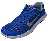 Кроссовки женские Nike Flex Experience 4 (GS) Running Shoe (размер 37, USA-4,5Y, 23,5 см)