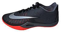 Кроссовки мужские Nike Hyperlive (размер 46,5, USA-12, 30 см)