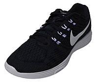 Кроссовки мужские Nike LunarTempo 2 (размер 43,5, USA-10, 28 см)