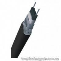 Саморегулирующий кабель  MHL-30-2CR