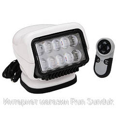 GOLIGHT Stryker LED 30004