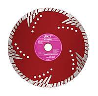 Алмазный диск KT Expert (150*2,4*5T*22,2)
