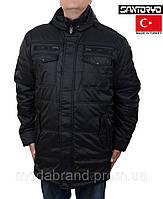 Интернет магазин мужских зимних курток