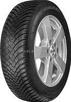Зимние шины Falken Eurowiner HS01 245/50 R18 104V