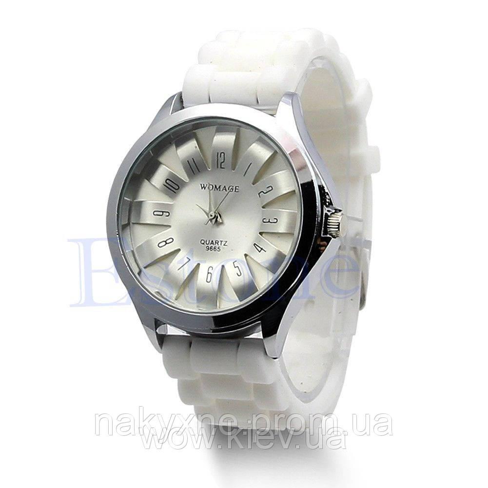 Купить недорогие часы наручные мужские в екатеринбурге