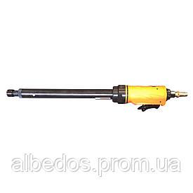 Зачистной прямой пневматический удлиненный SA5244M