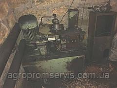 Гидростанция комплект 1г340в комсомолец