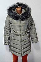 Куртка женская - Зима 2680