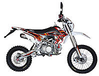 Мотоцикл GEON X-Ride Enduro 125 Sport