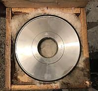 Заточной круг алмазный диаметром 250мм