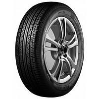Летние шины Fortune FSR-801 205/70 R15 96H