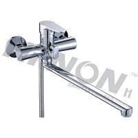 Змішувач для ванни однорукий Hi-Non H066-401