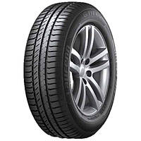 Літні шини Laufenn G-Fit AS LH41 215/65 R15 96H