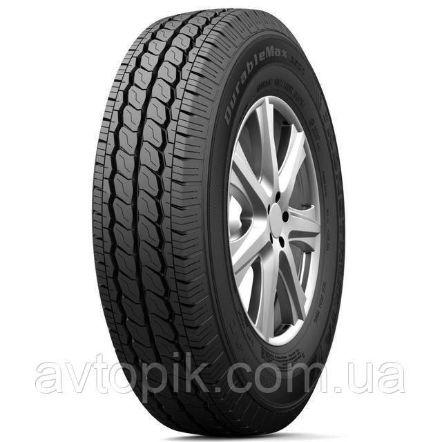 Летние шины Kapsen RS01 Durable Max 185/75 R16C 104/102R