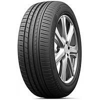 Літні шини Kapsen S2000 215/55 ZR16 97W XL