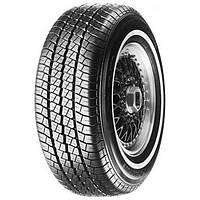 Всесезонные шины Toyo 800+ 215/70 R15 97H