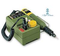Фрезер Proxxon для аппаратного маникюра и педикюра 40вт
