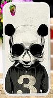 Чехол на телефон Umi London с рисунком панды
