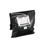 Тонер IPM для Sharp AR-160/161/200/205 бутль 610г ( TB110-3)