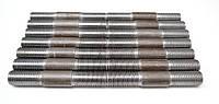 Шпилька М24 ГОСТ 9066-75 для фланца из нержавейки