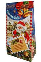 Новогодние подарки Рошен 250 грамм