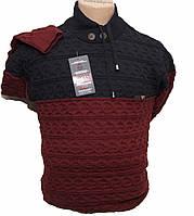 Мужские свитера Kameni оптом