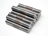 Шпилька М30 ГОСТ 9066-75 для фланца из нержавейки