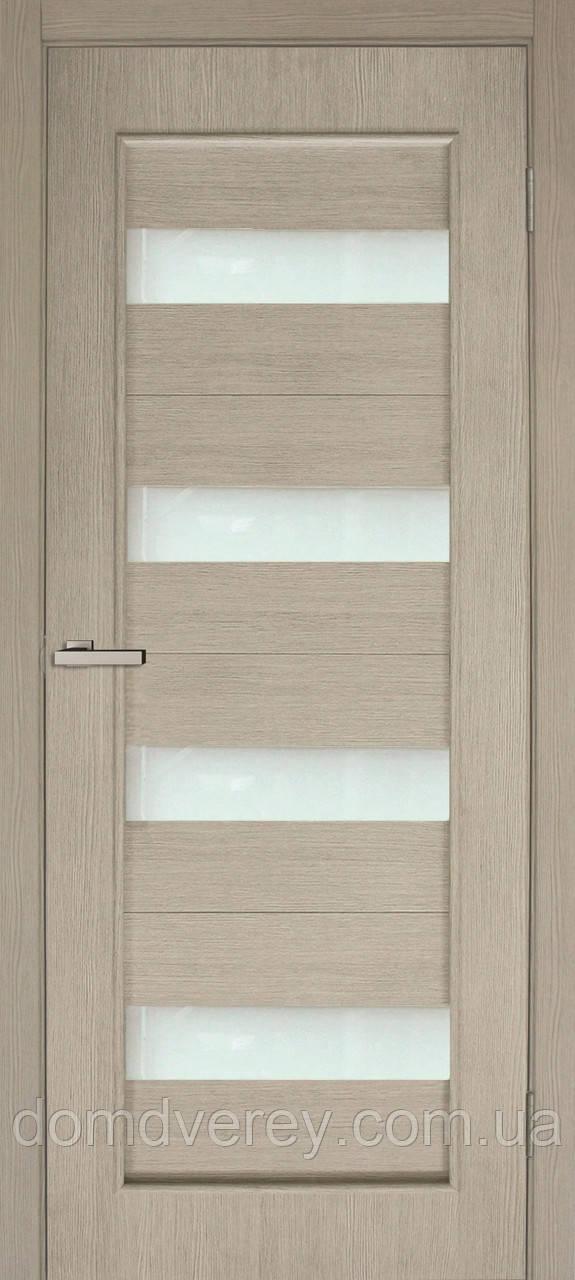 Двери Омис модель Милена ПО