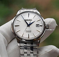 Seiko Presage Coctail Time Automatic SRPB77-JAPAN, фото 1