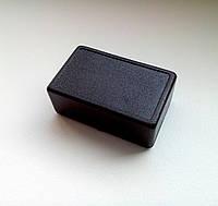 Корпус KM3 ABS для электроники 45х28х18, фото 1