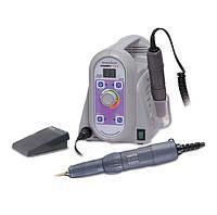 Фрезер для педикюра Handy 702/SH37LN, 40000 об/мин. Мощность 100W. Круиз контроль