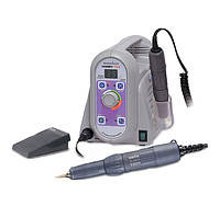 Фрезер для педикюра Handy 702/SH37LN, 40000 об/мин. Мощность 100W. Круиз контроль. ОРИГИНАЛ