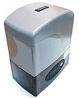 Привод Gant IZ-1200