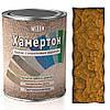 Молотковая краска 3 в 1 Mixon Хамертон-440. 2,5 л