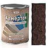Краска антикоррозионная молотковая Mixon Хамертон-505. 2,5 л