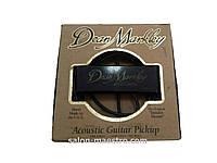 ( 01\0104 ) Звукосниматель для акустической гитары Dean Markley ProMag Grand