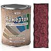 Краска молотковая Mixon Хамертон-508. 2,5 л